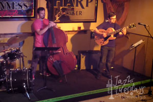 cory-allen-tuesdays-jazz-moriartys